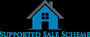 Supported Sale Scheme